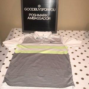😎Nike | Large | T-Shirt 😎#C